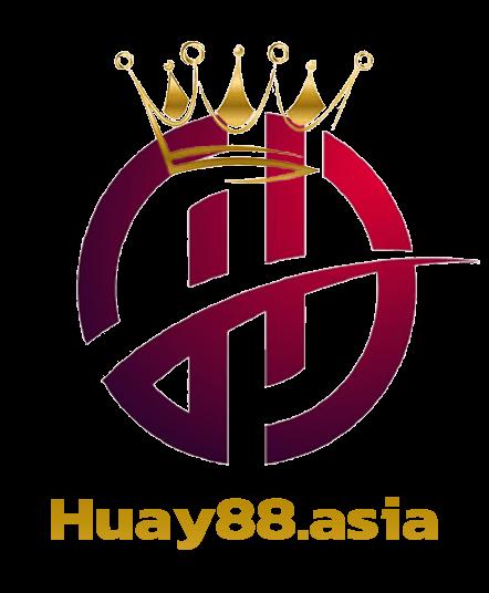 Huay88 logo